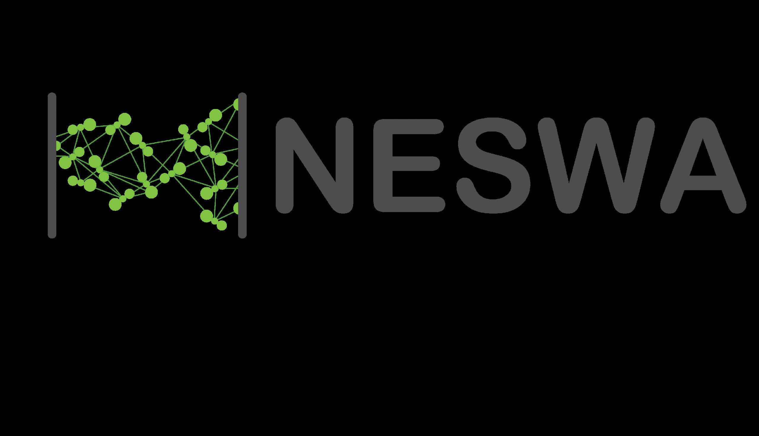 Neswa